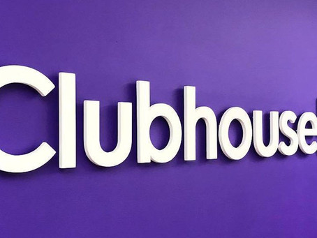 Clubhouse: the Exclusive, Next Evolution in Social Media and Audio-Only Communication