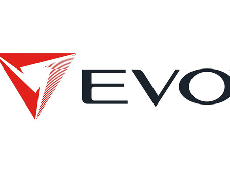 EVO Allows Fans To Invest In The Careers Of Athletes And Earn A Share Of Revenue