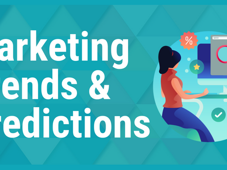 Four Influencer Marketing Trends To Look For This Year