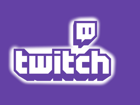 Athletes Get Active With Their Fans on Twitch