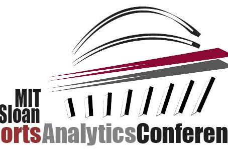 3 Must-See Presentations at this Year's MIT Sloan Sports Analytics Conference 2020