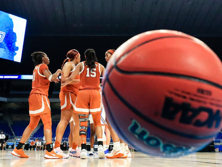 The NCAA's NIL Bylaws Must Change for Female Student-Athletes