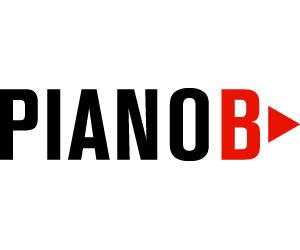 Piano-B.jpg