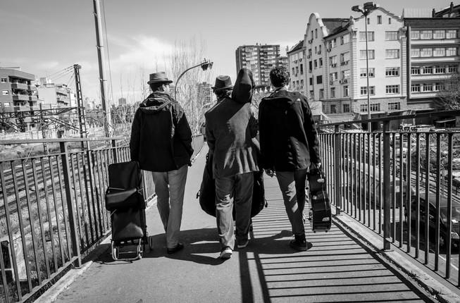 musica_transit_trio-04.jpg