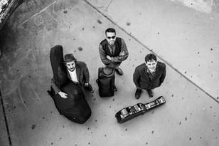musica_transit_trio-03.jpg