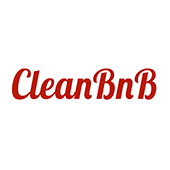 Cleanbnb.png