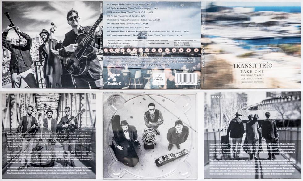 musica_transit_trio-05.jpg