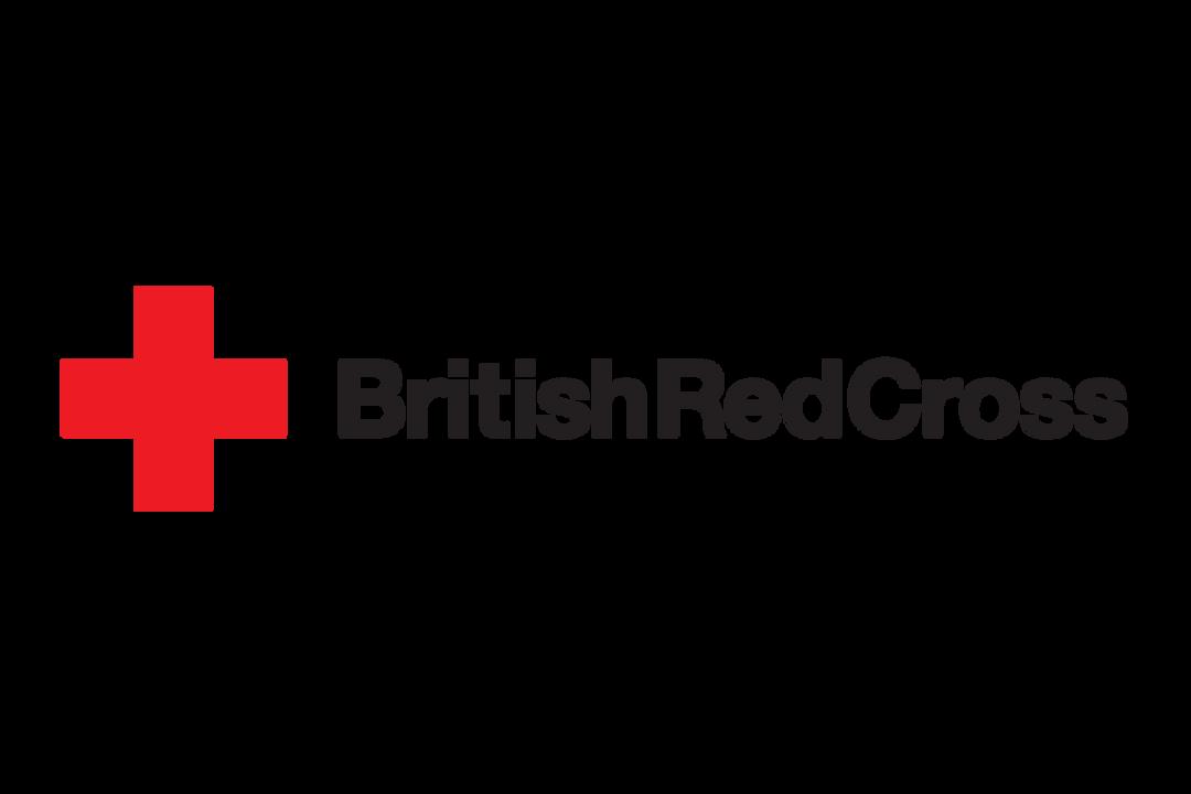 british-red-cross-seeklogo.com.png
