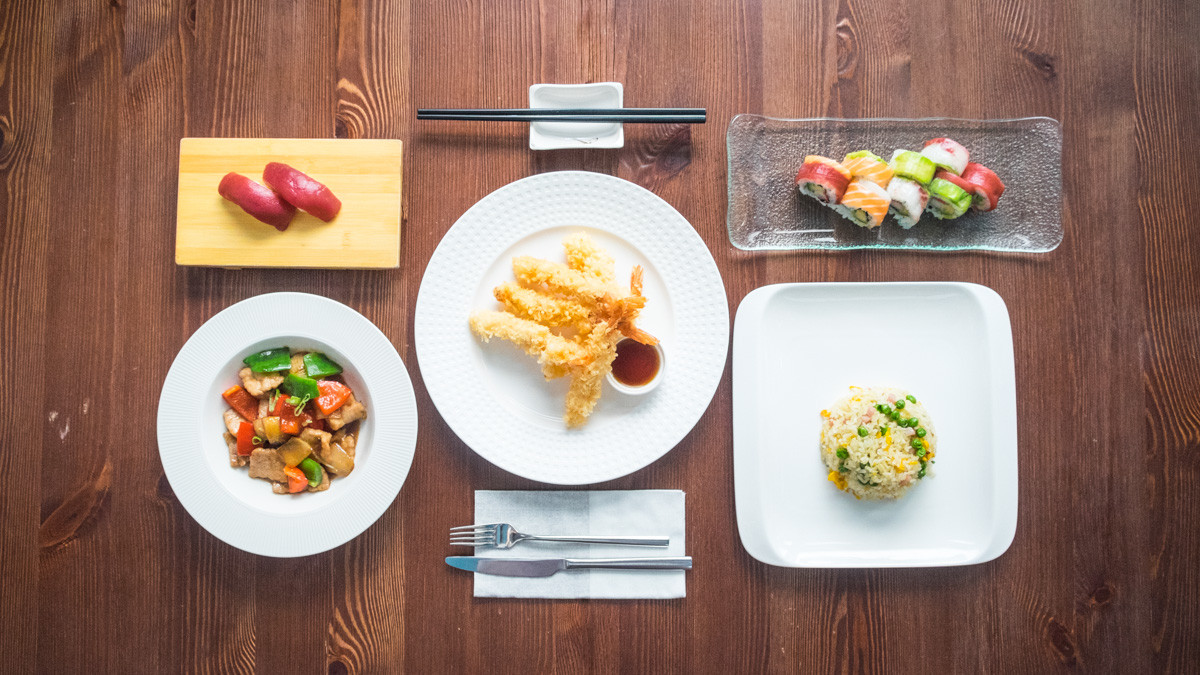food-01.jpg