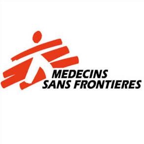 logo_medici_senza_frontiere_3.jpg