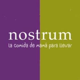 Nostrum.jpg