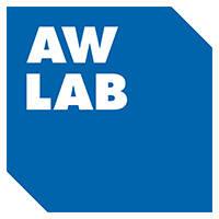 AWLAB_200x200.jpg