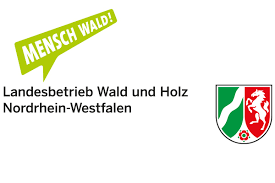 LogoWaldundHolz.png
