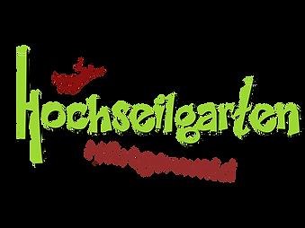 HH Logo 2021PNG.png