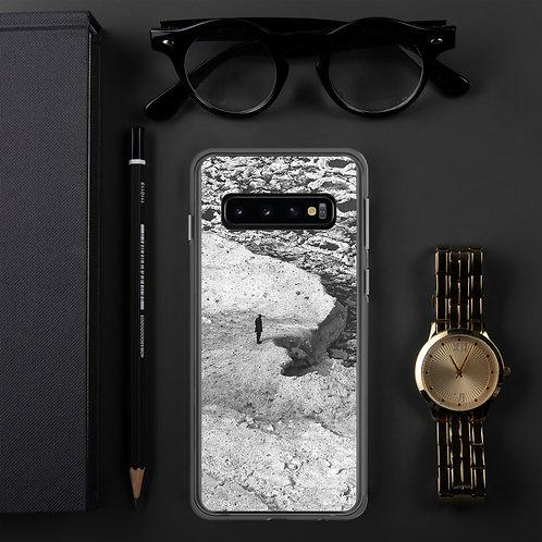 Contemplations - Samsung Case
