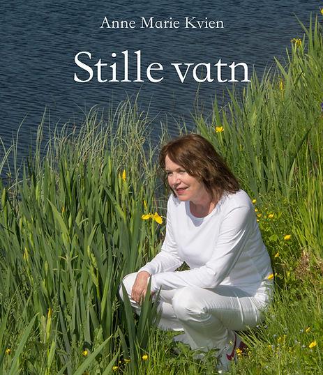 stillevatn_omslag3.jpg