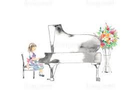 第1回 ピアノ発表会 in ZOOM 2020年10月11日
