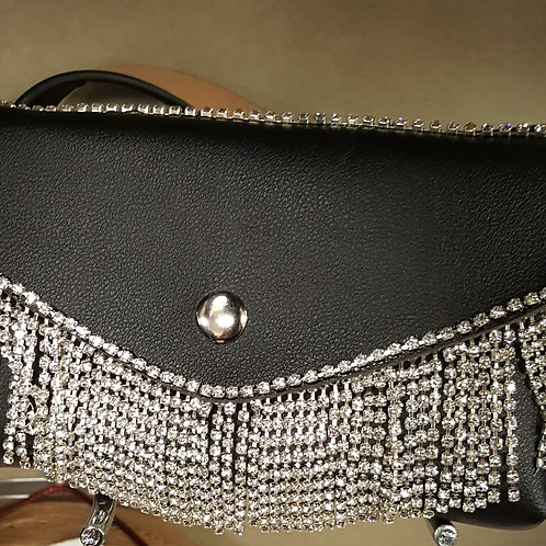 Bling Fannie Pack
