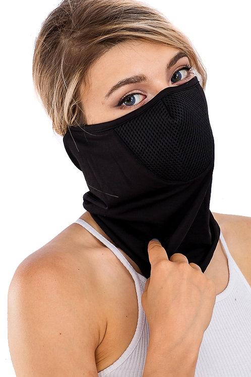 Liner Mask