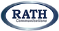 rath-logo.png