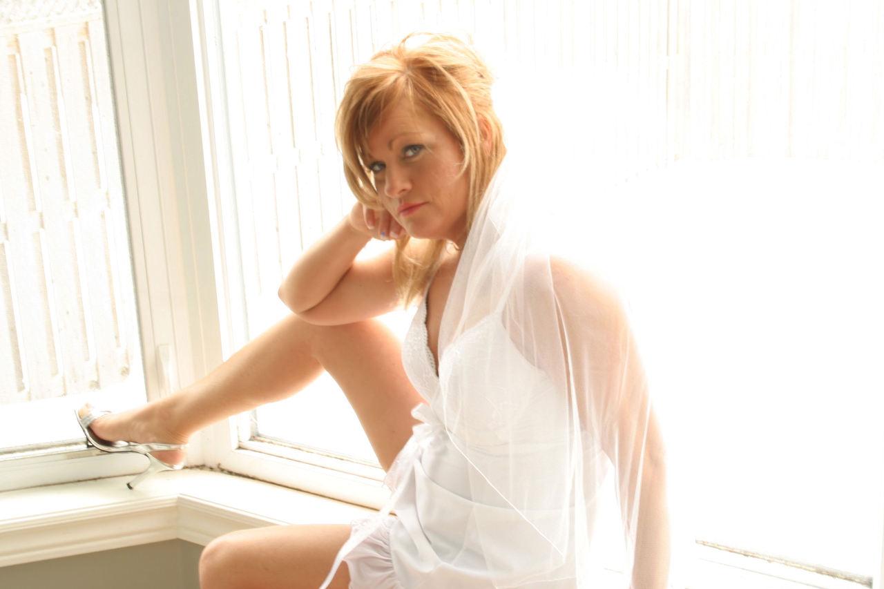 niagara boudoir photography