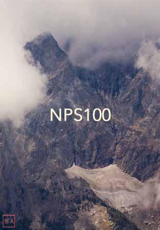 NPS100.jpg