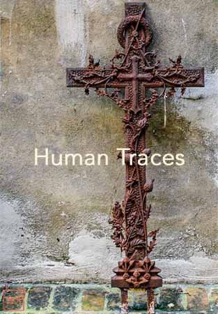 Human Traces.jpg