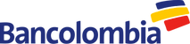 Logo_Bancolombia.svg.png