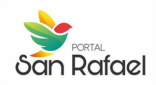 PORTAL SAN RAFAEL.png