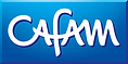cafam.png