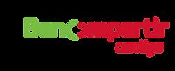 bancompartir_logo-02.png
