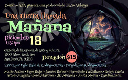flyer-pastorela-dec18
