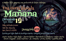 flyer-pastorela-dec19
