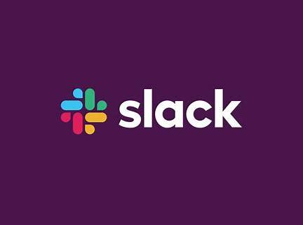 Integrate LeaveWizard with Slack