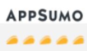 5 starAppSumo rating
