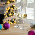 Avoid the awkwardness of Christmas parties when you're self-employed!