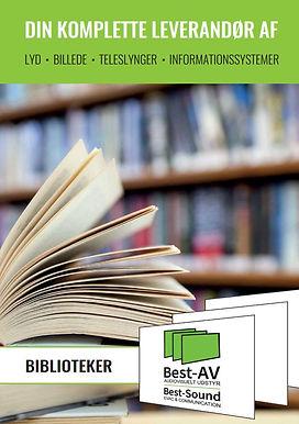 biblioteker.JPG