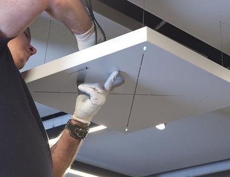 Sennheiser ceiling.jpg