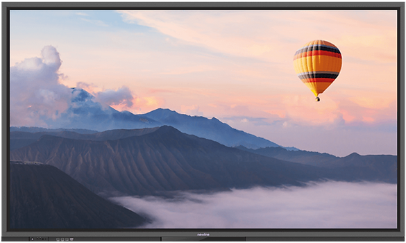 Newline-ATLAS-touchskaerm-til-undervisning-2.jpg