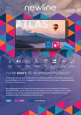 newline atlas.JPG