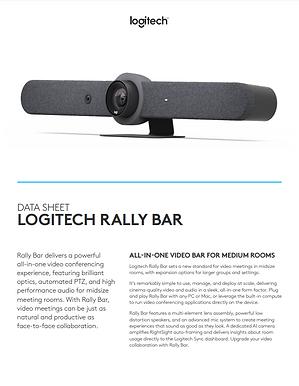 Logitech Rally Bar brochure.png