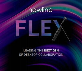Newline FLEX brochure.png