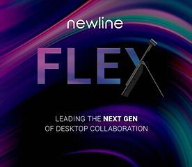 Newline FLEX brochure.png
