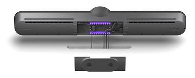 videobar-3.png