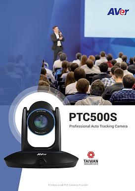 PTC500S brochure.png