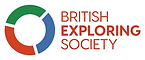 BES-logo-new.png
