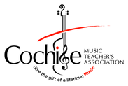 CMTA Logo.png