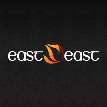 east z east