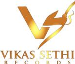 VS Records logo.jpg