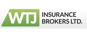 Wtj Insurance